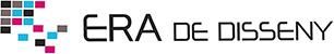 ERA Disseny Logo